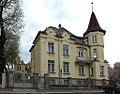 Villa RöhlerSeifert.jpg