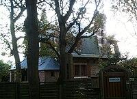 Villa Robinson.jpg