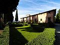 Villa Vignamaggioモナリザの館.jpg