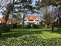 Villa Zandvlugge.jpg