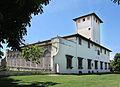 Villa corsini di mezzomonte, 06.JPG