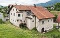 Villach Untere Fellacher Strasse 8 Herrenhaus della Grotta 17062015 4835.jpg