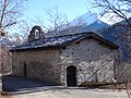 Villarodin-Bourget amodon chapelle 1.jpg