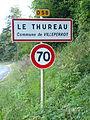 Villeperrot-FR-89-panneau d'agglomération-07.jpg