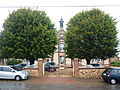 Villiers-Saint-Orien.mairie-11.jpg