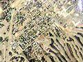 Vintage aerial view of Folsom 1980 - panoramio - UncleVinny.jpg