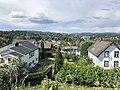 Vinterroveien, Hønefoss - 002.jpg