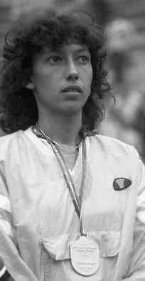 Virginia Ruzici 1981 (cropped)