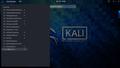 VirtualBox Kali Linux 21.01 x64 Startmenü GER 26 02 2021 17 02 59.png