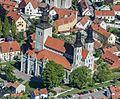 Visby domkyrka från luften cropped.jpg