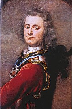 Viseadmiral Peter Wessel Tordenskjold (1690 - 1720) (3610418617).jpg