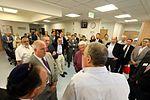 Visit Hadassah Hospital (30054564406).jpg