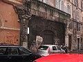 Visit a Ghetto di roma 2008 05.jpg