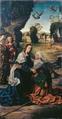 Visitação (1506-11) - Vasco Fernandes (Museu de Lamego).png
