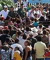 Visita a zonas afectadas en Los Cabos, Baja California. (15281297621).jpg