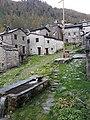 Vista Barconcelli.jpg