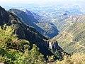 Vista da Serra do Rio do Rastro 2.jpg