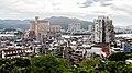 Vistas de Macao, 2013-08-08, DD 05.jpg