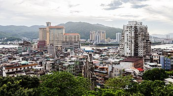 Vistas de Macao, 2013-08-08, DD 05