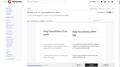 VisualEditor User guide translation interface.png