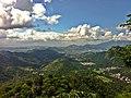Visual vale Pau da Fome - panoramio.jpg