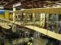 Visvesvaraya Museum Inside.JPG