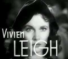 Vivien Leigh in Waterloo Bridge trailer.jpg