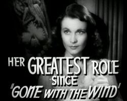 Vivien Leigh in Waterloo Bridge trailer 2.jpg