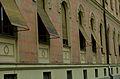 Vladicanski dvor u Novom Sadu 5.JPG