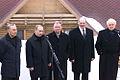 Vladimir Putin 1 March 2002-8.jpg