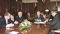 Vladimir Putin 29 March 2001-5.jpg