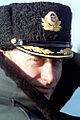 Vladimir Putin 6 April 2000-5.jpg