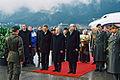 Vladimir Putin in Austria 8-11 February 2001-10.jpg