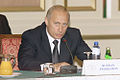 Vladimir Putin in Kazakhstan 4 June 2002-1.jpg