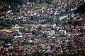 Vlasic Turbe View.jpg