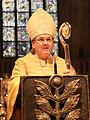 Voderholzer Bischof Regensburg wiki.jpg