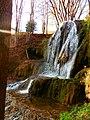 Vodopád Lúčky 11-2013 - panoramio.jpg
