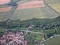 Vogelsberg 2004-07-11 03.jpg
