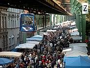 Vohwinkeler-Flohmarkt-2