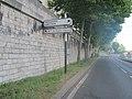 Voie Georges-Pompidou vide 7.jpg