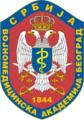 Vojnomedicinska Akademija.png