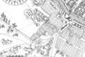 Volckmer Munich 1613-Zielstatt.png