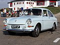 Volkswagen 311021 dutch licence registration 10-97-JF pic3.JPG