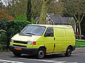 Volkswagen Transporter 1.0 TDI (17233217672).jpg