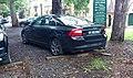 Volvo S80 V8.jpg