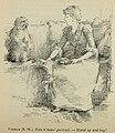 Vonnoh Salon of 1890 p.166.jpg