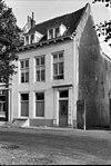 voor- en zijgevel - middelburg - 20156224 - rce