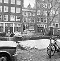 Voorgevel - Amsterdam - 20020379 - RCE.jpg