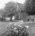 Voorgevel - Koudekerk aan den Rijn - 20127333 - RCE.jpg