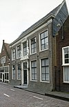 voorgevel - monnickendam - 20264394 - rce